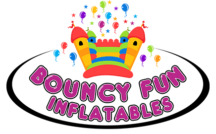 Bouncy Fun Inflatables